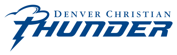 DC Athletic Logo